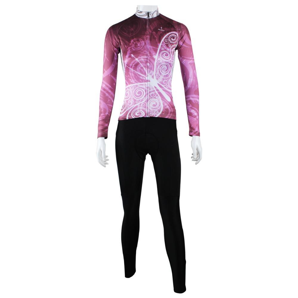 Luxury 30 Beautiful Khaki Pants For Women Fashion U2013 Playzoa.com