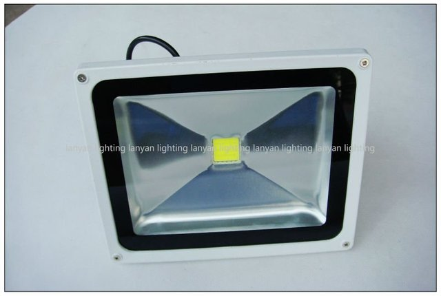 85-265V 30W LED  FLOOD LIGHT/manufacturer price/two years guarantee