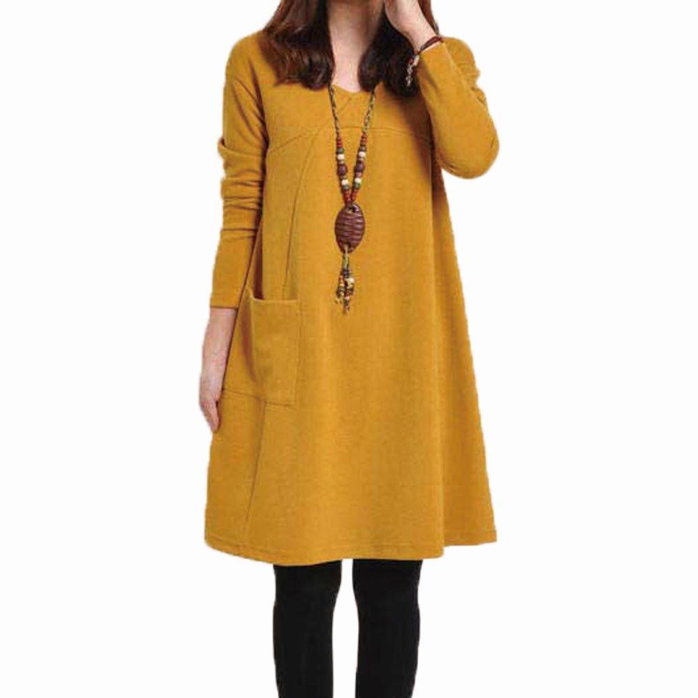 plus size dresses length 30