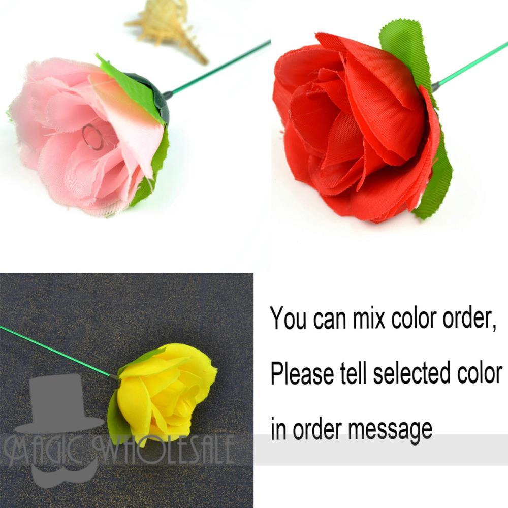 Roses email promotion achetez des roses email for Rose livraison
