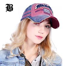 2015 высококачественные брендовые мужские и женские кепки для гольфа, кепки для отдыха, бейсболки-снепбеки, кепки-бейсболки, кепки для занятий спортом на открытом воздухе.(China (Mainland))