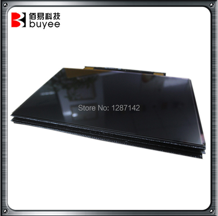 Original Used LCD laptop Screen For Macbook Air 11'' a1370 A1465 LCD Replacement Working Tested(China (Mainland))