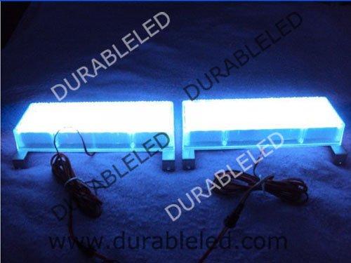 2X 48 LED Flashing strobe lamp bulbs 96 LED car vehicle auto truck warning Lights emergency police flash grill light white 10set<br><br>Aliexpress
