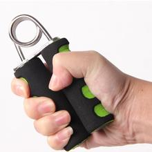 New Fitness Grip Hand Grippe Grippers Strength Training Exerciser Wrist Arm Strength Heavy Grip