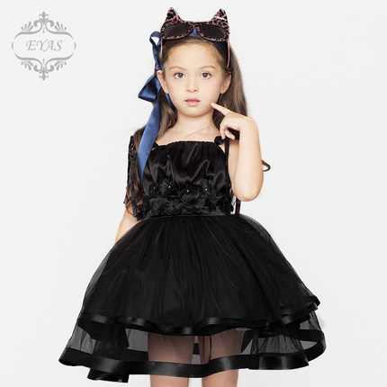 Toddler Designer Clothes For Girls buy children designer clothes