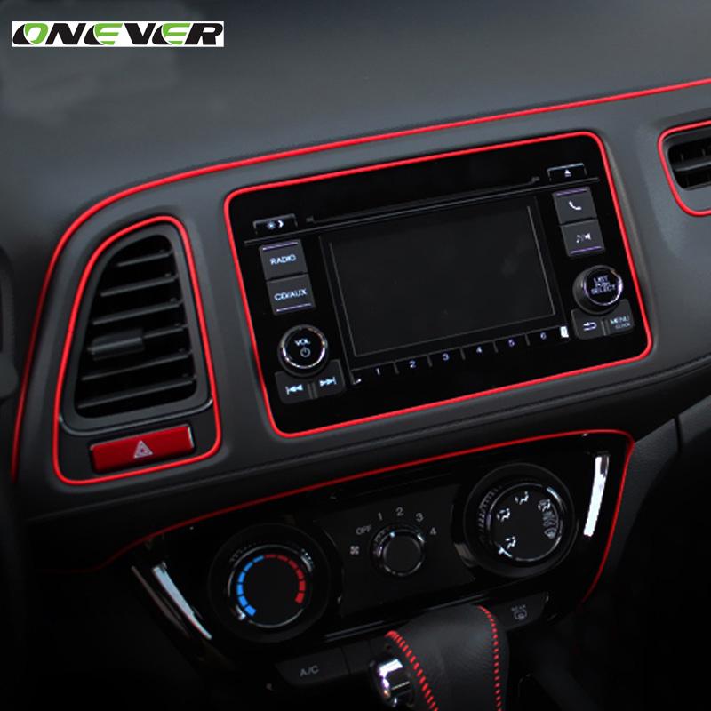 Decoraciones interiores del coche compra lotes baratos - Decoracion interior coche ...