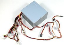 Power supply for 395739-001 ProLiant ML110 G4 300W well tested working