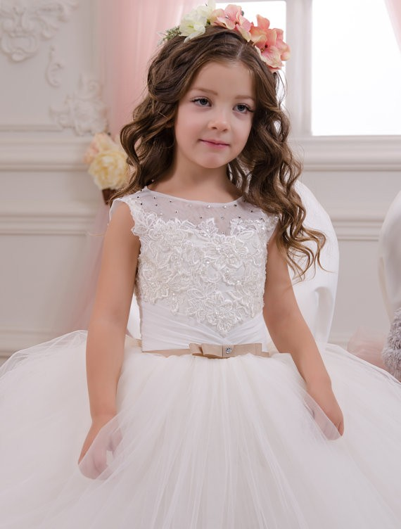 2017-Ball-Gown-holy-communion-dresses-custom-made-white-flower-girl-dresses-for-wedding-lace-appliques (1)