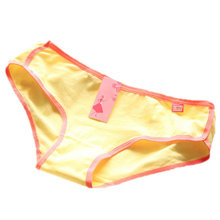 Sexy Womens Cotton Underwear Briefs Panties Knickers Sports Lingerie Underpants