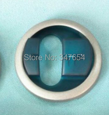 ATM Bezel Overlay Fits over Anti skimming skimmer device ATM models ATM parts(China (Mainland))