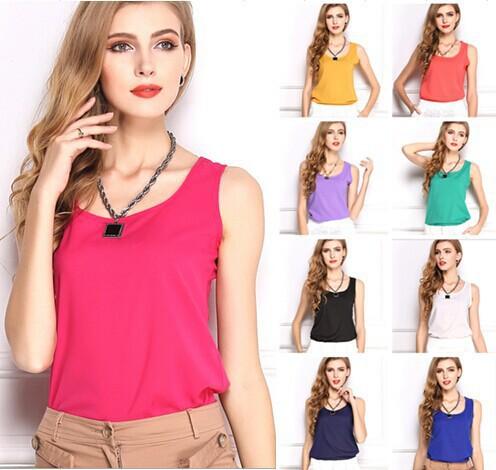 Женские блузки и Рубашки Brand new Blusa 2015 Roupas Camisas женские толстовки и кофты new brand 2015 ballinciaga 2 piece 8718