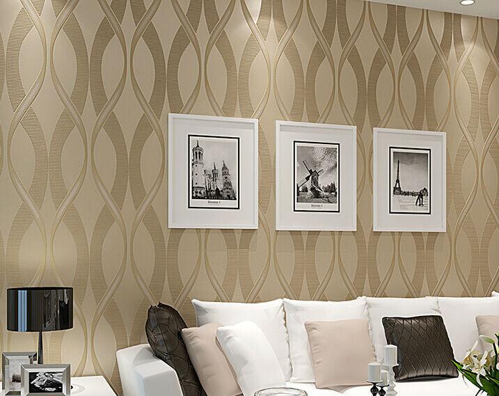 Buy Papel De Parede 3d Para Sala Contact Paper Bedroom Sofa Home Decor Imported
