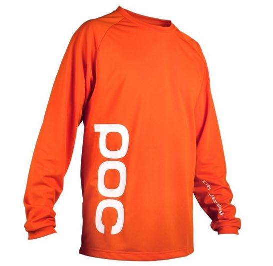 Racing dh TEAM downhill cycling jersey 2016 black blue mx jersey new style bike shirt respiratory roupa mountain bike clothing(China (Mainland))