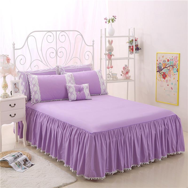 online kaufen gro handel m dchen queen size betten aus. Black Bedroom Furniture Sets. Home Design Ideas