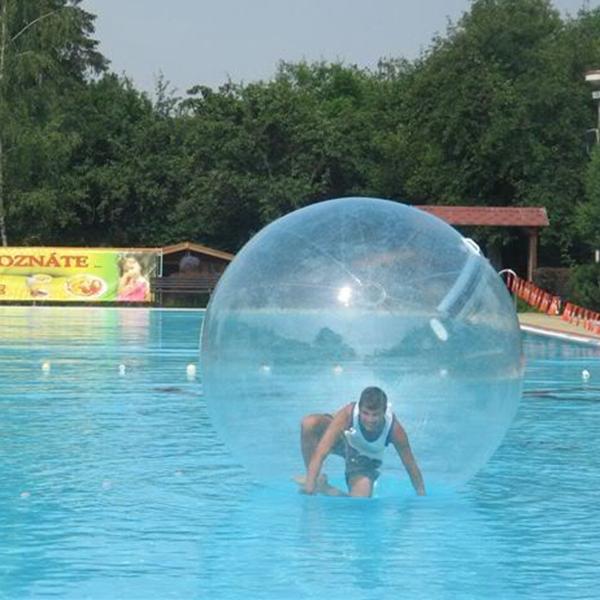 water babys,zorbing water ball,water walking balls with pool,water ball(China (Mainland))