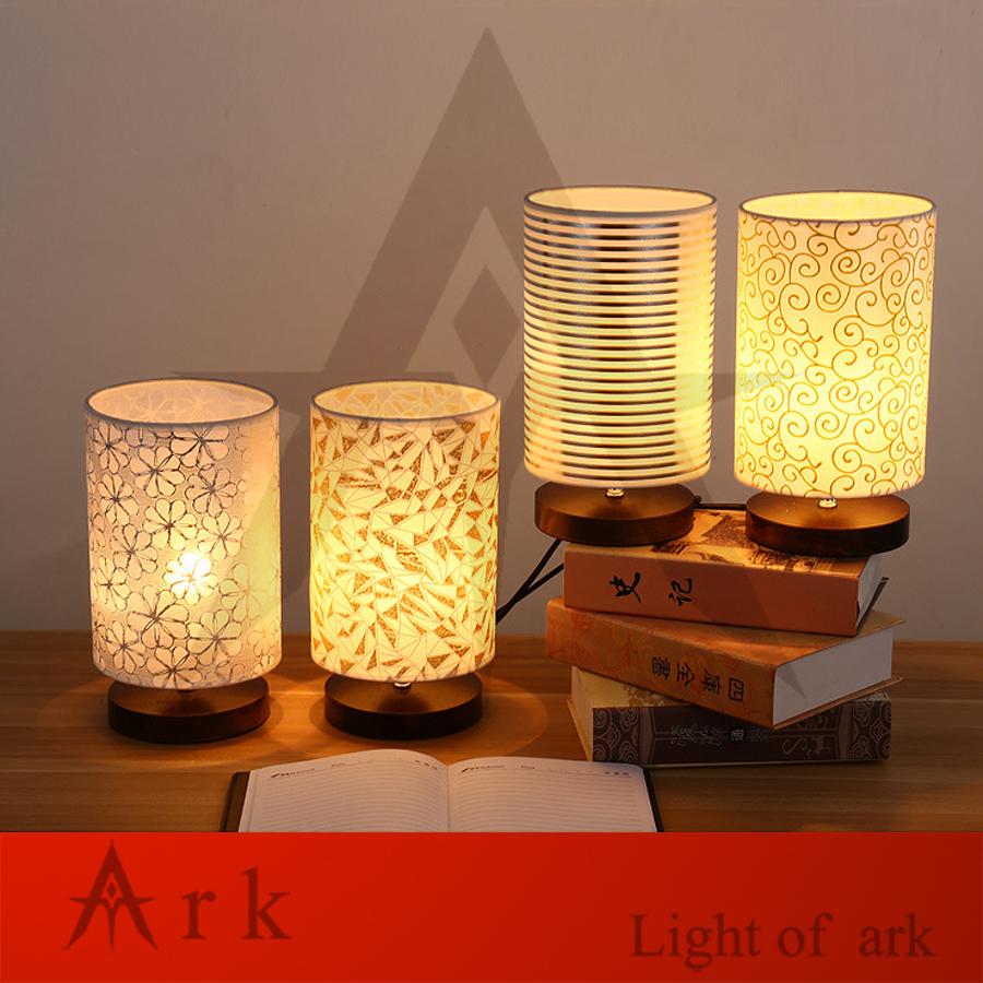 Vergelijk prijzen op Bamboo Table Lamp - Online winkelen / kopen ...