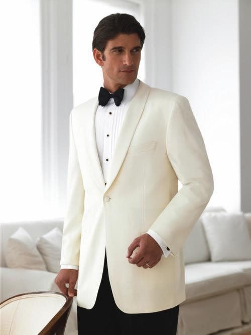 Find your white wedding tuxedos + suits on allshop-eqe0tr01.cf