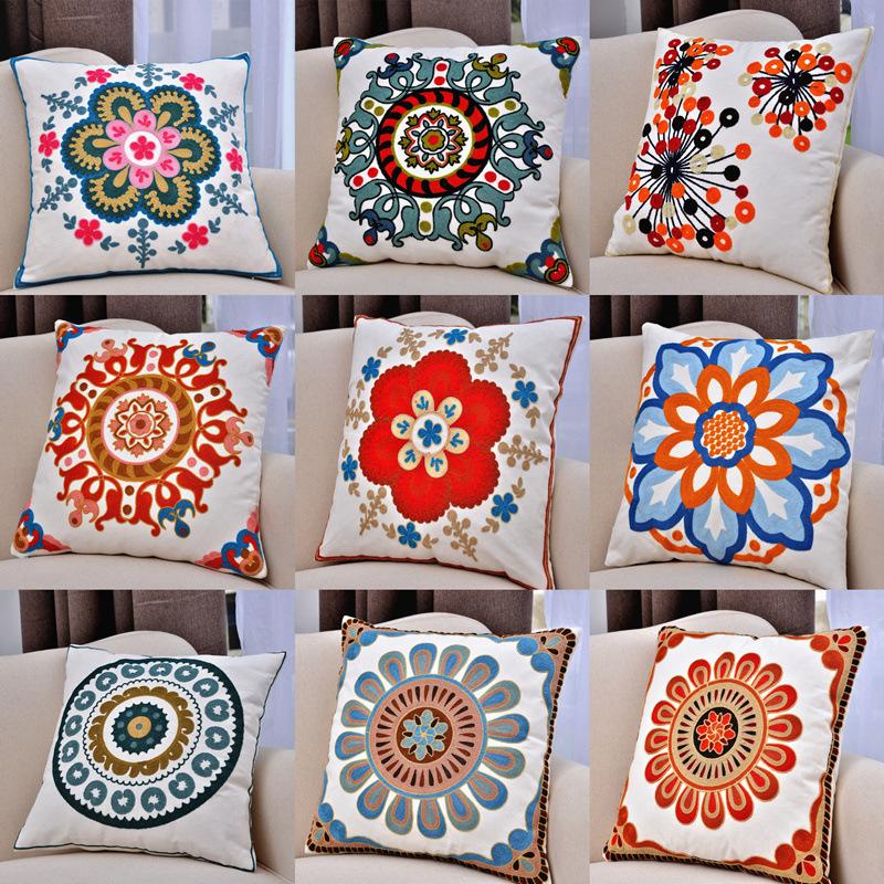 bordados artesanales mexicanos   Recherche Google