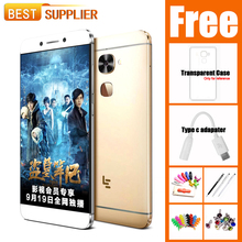 "Buy Original Letv Le 2 Pro LeEco Le2 Pro MTK Helio X20 Deca Core 4G LTE Mobile Phone 5.5"" 4GB RAM 32GB ROM Fingerprint ID 21.0MP -24hours On line-Brand Original phone Store) for $185.90 in AliExpress store"