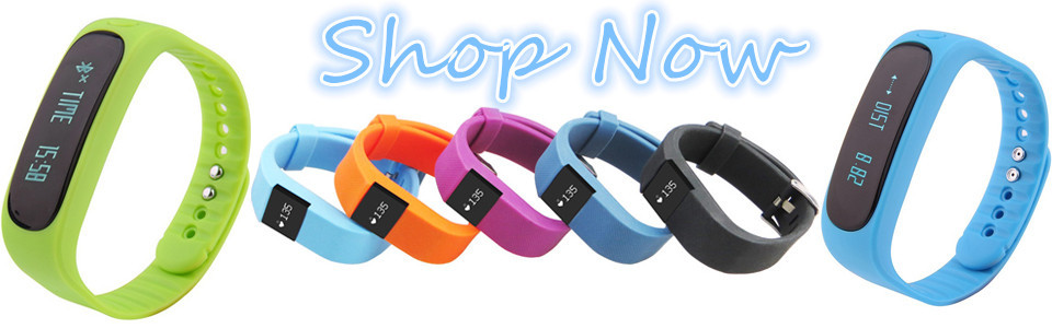 2016 Bluetooth Smart Watch GT08 wearable devices Smartwatches Support Sim Card MP3 For apple Samsung Huawei Android phone