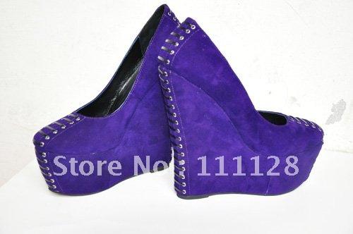 Dress Shoe For Women