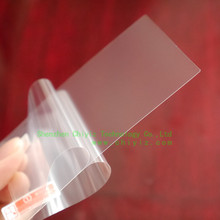 Matte Anti glare Frosted Screen Protector Guard Cover Protective Film For HTC Desire 601 6160 600c Dual HTC Desire 619d 609d