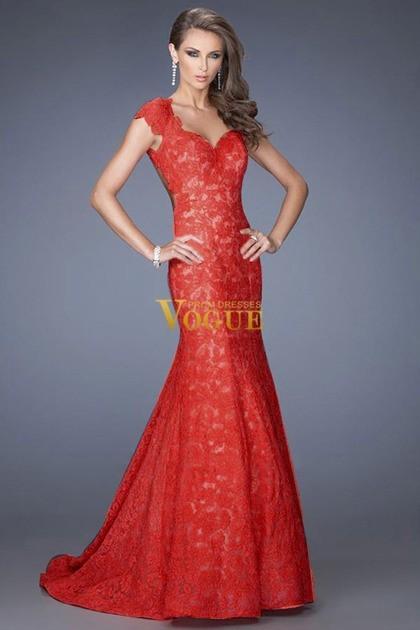 evening dress boutique_Evening Dresses_dressesss