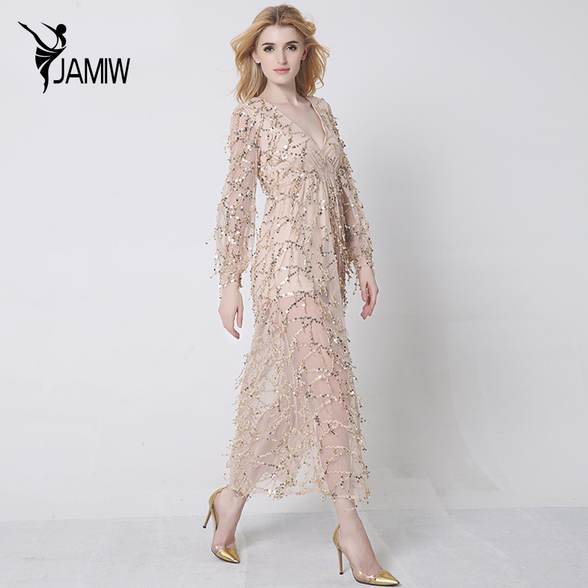 Collection Cheap Maxi Dresses Online Pictures - Reikian