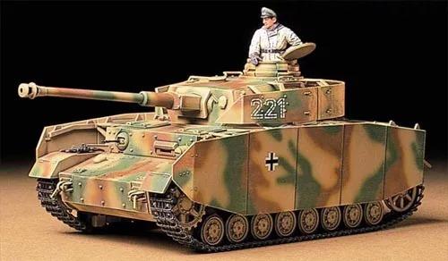 Пивной танк
