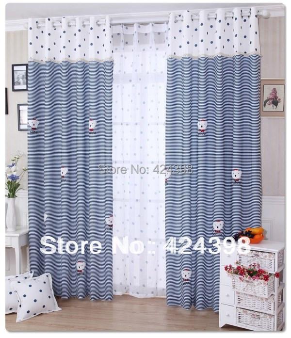 Popular Kids Window Curtain Buckle-Buy Cheap Kids Window Curtain ...
