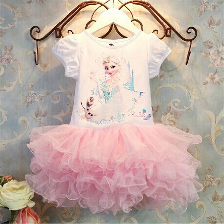 Платье для девочек OTHER 2015 Z241