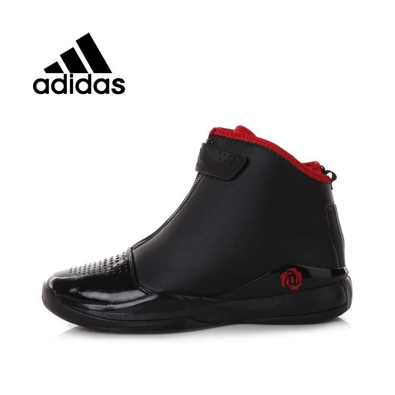 Basketball Adidas Shoes