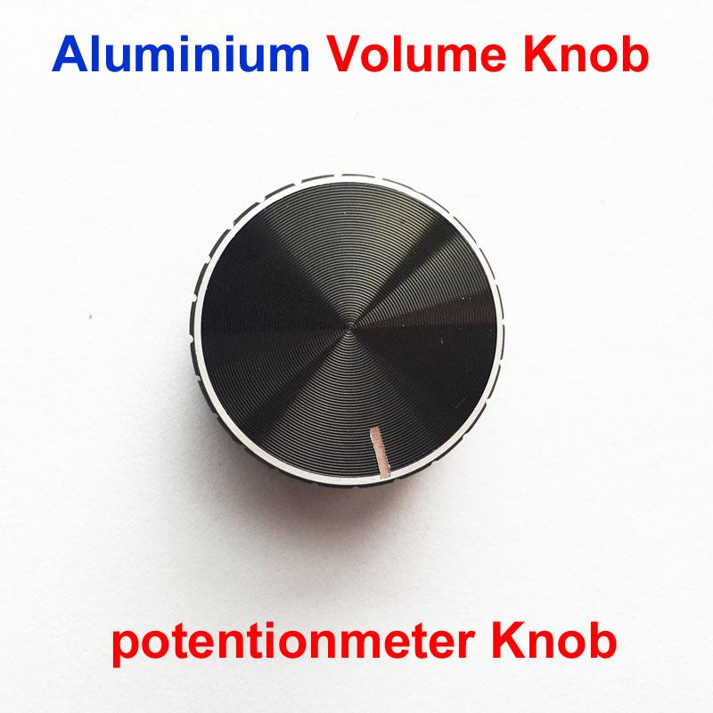 Volume Pot Capacitor Promotion-Shop for Promotional Volume Pot ...