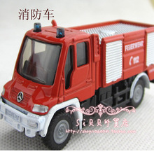 wholesale diecast model cars