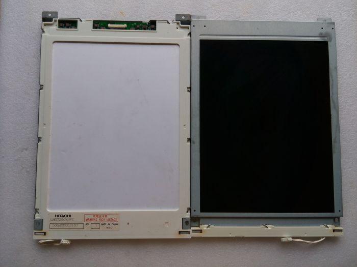 7-inch  L M G7260XUFC LCD screen <br><br>Aliexpress