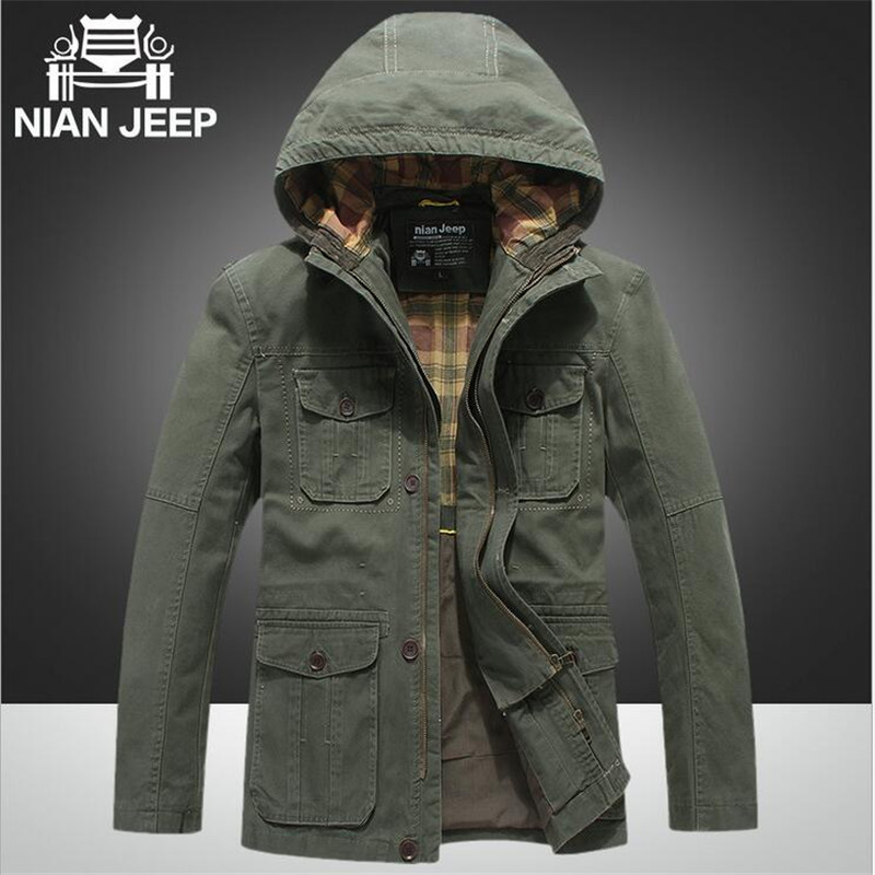 High Quality Mens Green Jacket-Buy Cheap Mens Green Jacket lots ...