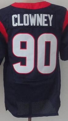 Cheap jerseys, Manning # 10, Cruz # 80 blue and white elite team jerseys, accept mixed order size.(China (Mainland))