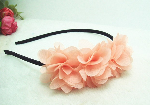 Freeshipping!New Girls/Kids/Infant/Baby BB Hairband/Hairpins/Hair Accessories/gift,WJF215