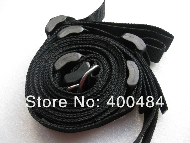 Black Nylon Door Slam Sex Swing Sling Good Helper Aid Belt Adult Sex Toys for Couples YC308(China (Mainland))