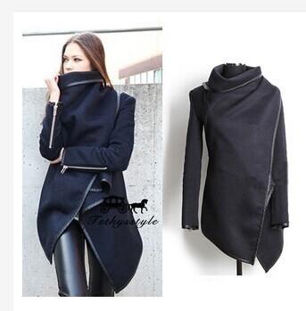 2015 плюс размер зима/весна новых мужчин шерстяные пальто ветровка куртка Тонкий женский шерсть Тренч пальто кардиган 9 цветов