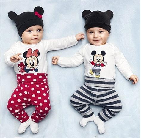 Комплект одежды для девочек Baby Rompers 2015 Baby Bebe Roupas 293 комплект одежды для девочек 100% 2015 baby home wear