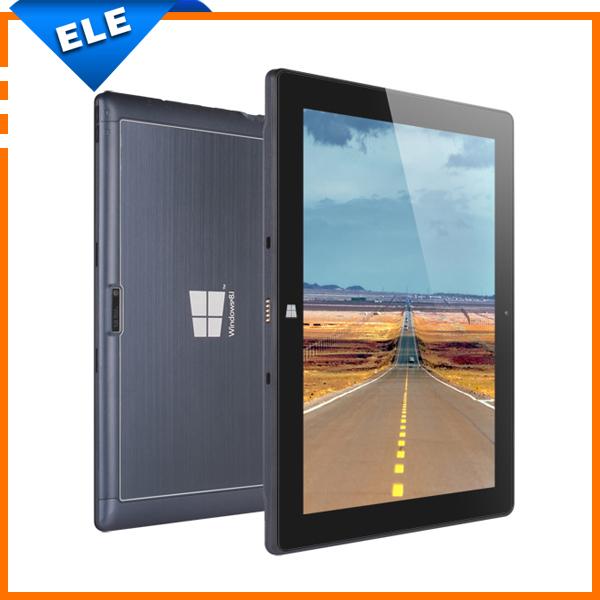 original 10.1'' IPS 1920x1200 PIPO W3F dual boot tablets PC Intel Z3735F Quad Core 2GB RAM 32GB / 64GB ROM HDMI - Shenzhen Ele Technology Limited store