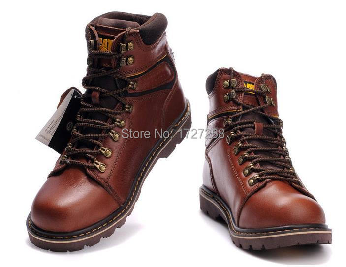 fashion brand high help martin boots mens casual boots
