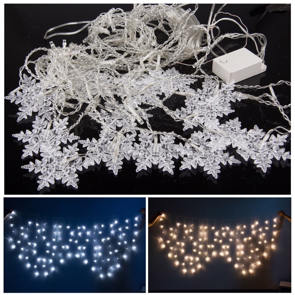 String Lights Clearance : Popular Led Christmas Lights Clearance-Buy Cheap Led Christmas Lights Clearance lots from China ...