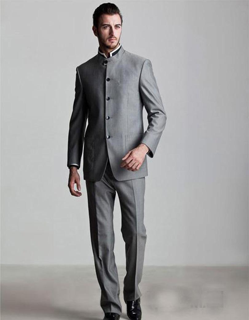 popular modern mens wedding suits buy cheap modern mens. Black Bedroom Furniture Sets. Home Design Ideas
