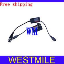 wholesale power video balun