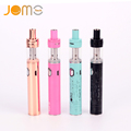 Ship from Russia Electronic cigarette Sub two royal 30W TC Portable Ego Kit 1100mah Adjustable Airflow
