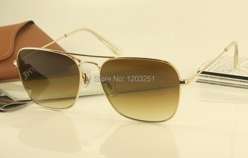 vintage gold frame sunglasses men Global Business Forum ...