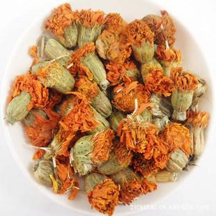 An guo Super marigold Pinggan Qingre herbal tea herbal medicine and Bozhou wholesale according to this OEM<br><br>Aliexpress