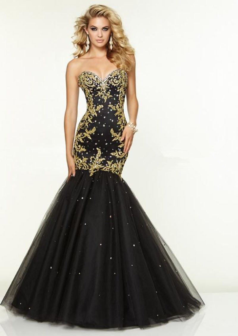 Party Formal Dresses